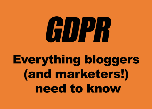 gdpr-compliance-bloggers